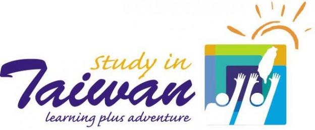 study-in-Taiwan