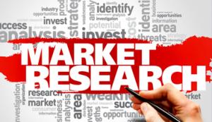 Маркетинг, худалдааны тэнхимийн оюутны эрдэм шинжилгээний хурлын удирдамж