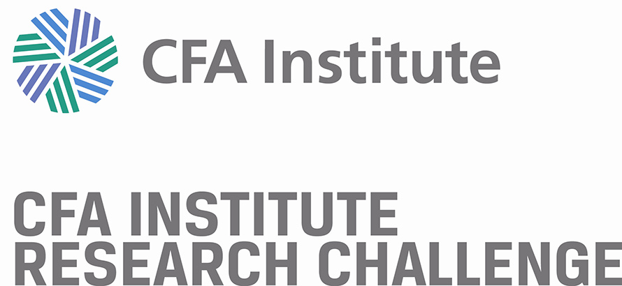CFA-Institute-Research-challenge