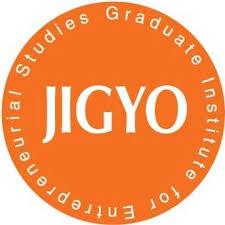 Япон улсын Graduate Institude for Entrepreneurial Studies магистрын тэтгэлэгт хөтөлбөрт оюутан, төгсөгч тодорхойлно.