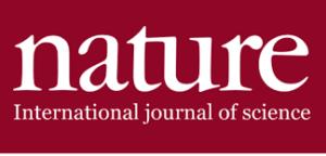 Nature брэндийн бүх сэтгүүлийг үнэ төлбөргүйгээр унших боломжийг энэ оны 03-05 дугаар саруудад нээлээ