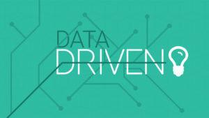 """""""DATA-DRIVEN BUSINESS AND ITS KEY TRENDS"""" СЭДВЭЭР ITZONE КОМПАНИЙ ТЭРГҮҮН ДЭД ЗАХИРАЛ Б.ЦЭЭСҮРЭН ЛЕКЦ УНШИНА"""