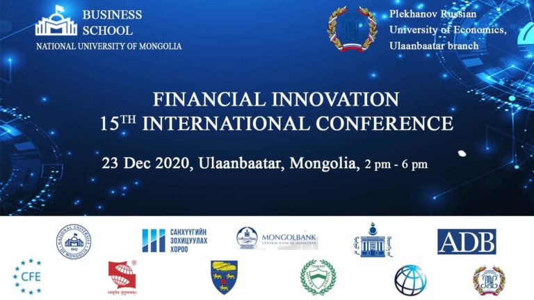 2_Background _ Financial innovation 15th IC 12_15